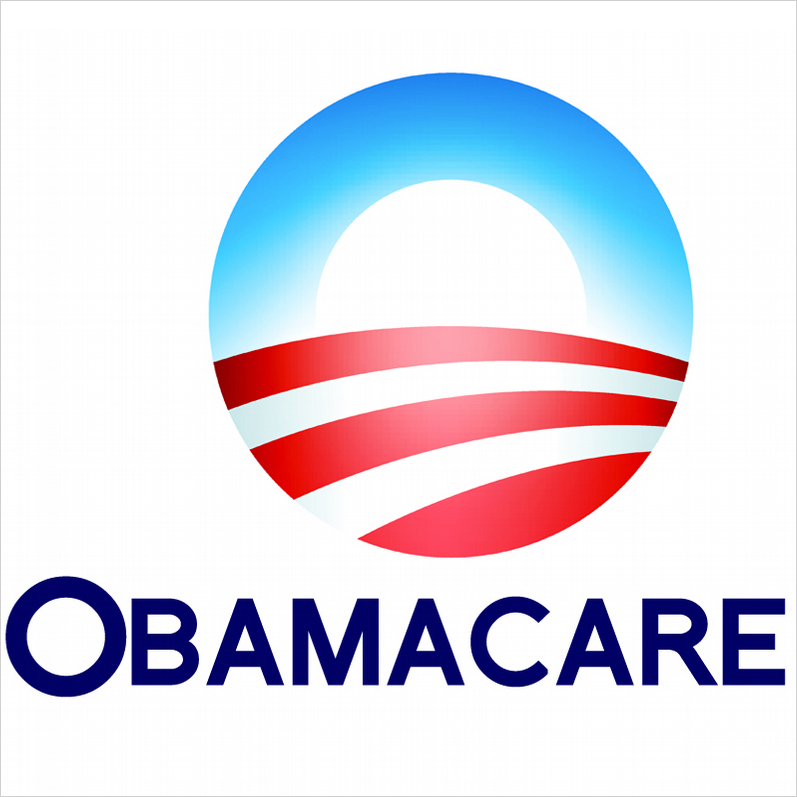 positives about obamacare
