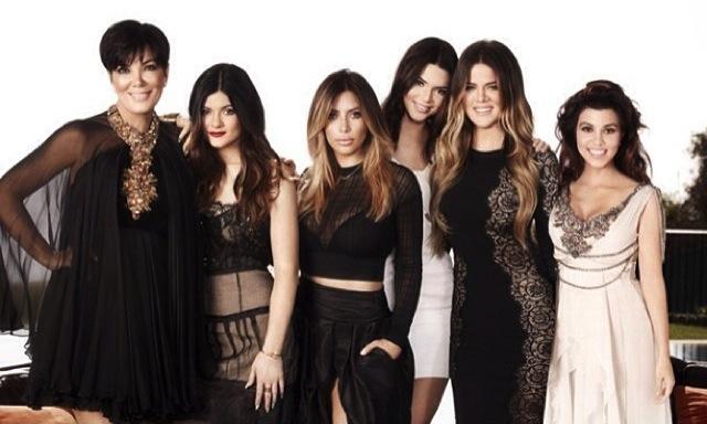 Kardashians 2
